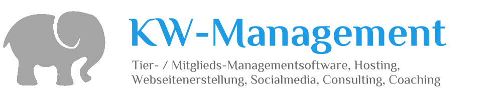 KW-Management