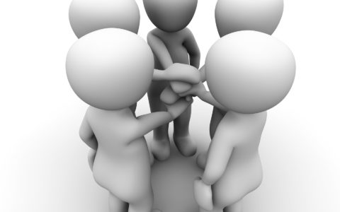 Bewerbungsphase zum Betatest des Mitglieds-Management gestartet