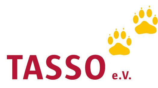 Version 2.2 jetzt mit TASSO Registrierung