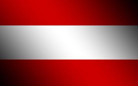 Neues Tierschutzgesetz in Österreich verhindert wahren Tierschutz