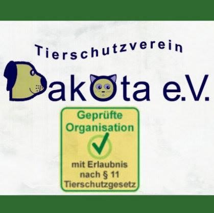 Dakota e.V.