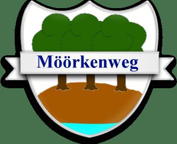 Initiative Möörkenweg